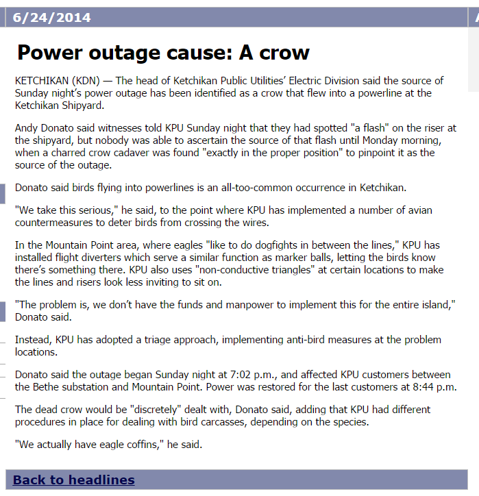 june%202014%20crow%20power%20outage